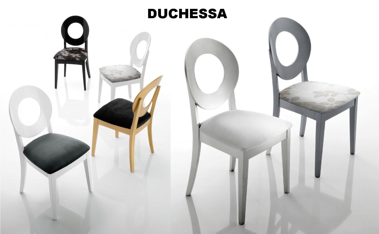 Sedie Classiche Per Camera Da Letto : Tavoli e sedie classiche u euro mobili