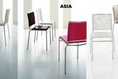 SER-ASIA