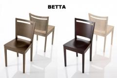SER-BETTA