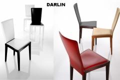SER-DARLIN