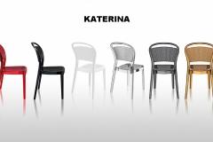 SER-KATERINA