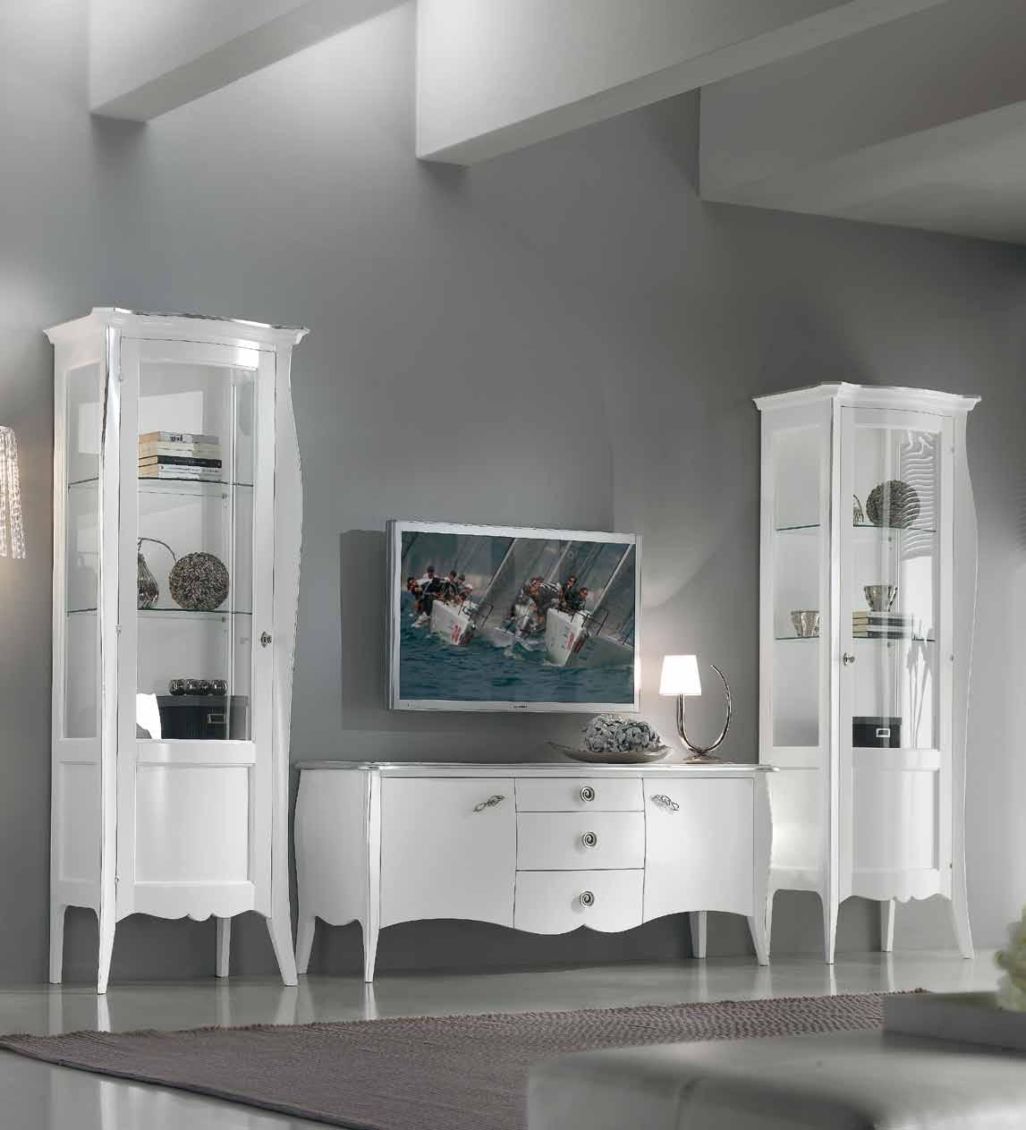 Best Soggiorno Provenzale Pictures - Idee Arredamento Casa ...