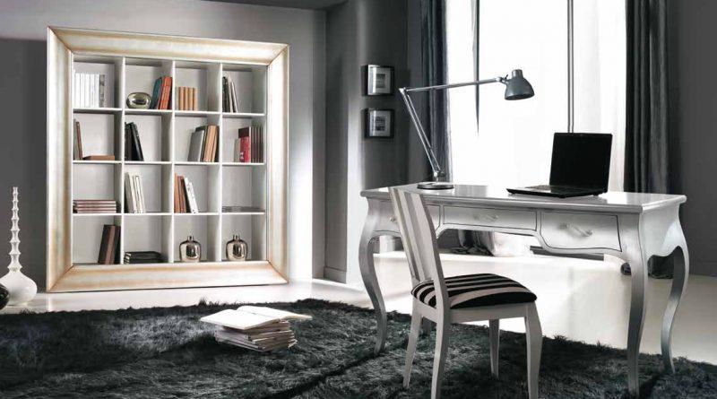 Il tuo ufficio