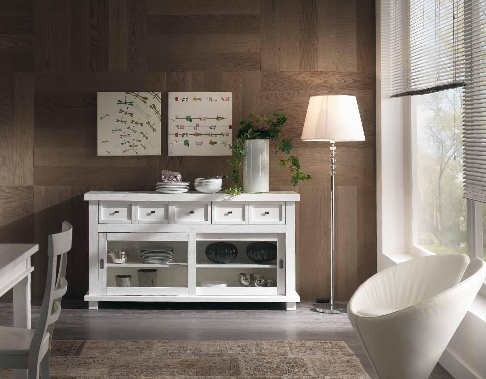 Dugdix.com  Arredamento Elegante Camera Letto Casa Mare